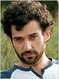 Kais Nashef