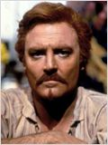 Stacy Keach