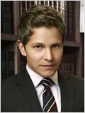 Matt Czuchry