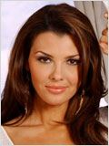 Ali Landry