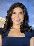 America Ferrera