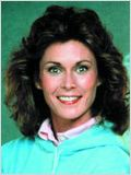 Kate Jackson
