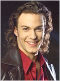 Kyle Schmid