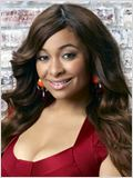 Raven Symone
