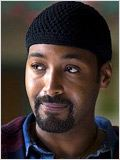 Jesse L. Martin