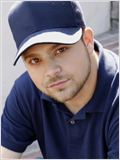 Jerry Ferrara