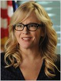Rachael Harris