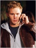 Brian Geraghty