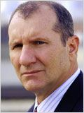 Ed O&#39;Neill