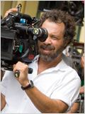Edward Zwick