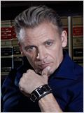 Callum Keith Rennie