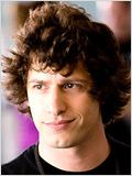 Andy Samberg