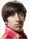 Simon Helberg