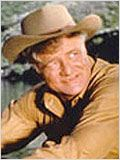 Brian Keith