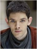 Colin Morgan (II)