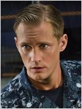 Alexander Skarsg&#229;rd