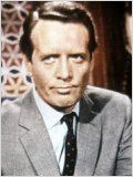 Patrick McGoohan