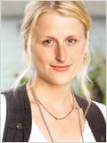 Mamie Gummer