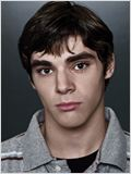 RJ Mitte