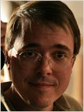 Vince Gilligan