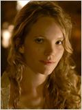 Tamzin Merchant