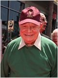Don Rickles