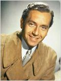Paul Henreid