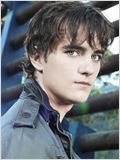 Landon Liboiron
