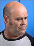 Luc Rodriguez