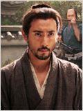 Ebizô Ichikawa