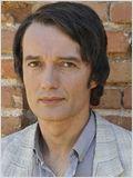 Josep Linuesa