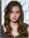 Liana Liberato