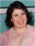 Alex Borstein