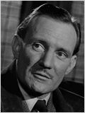 Trevor Howard