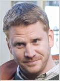 Dash Mihok