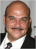 Jon Polito