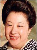Yasuko Matsui