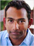 Sunil Nayar