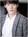 Papel: Choi Won-il - 099524