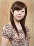 Megumi Oohara