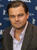 Foto : Leonardo DiCaprio