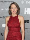 Foto : Carrie Coon