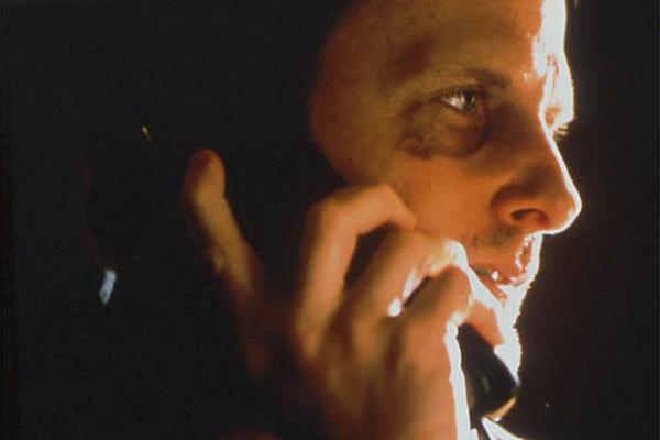 La pesadilla : Foto Jeff Daniels, Michael Walker