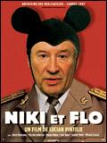 Niki et Flo : Cartel