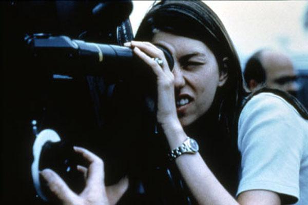 Lost in Translation : Foto Sofia Coppola