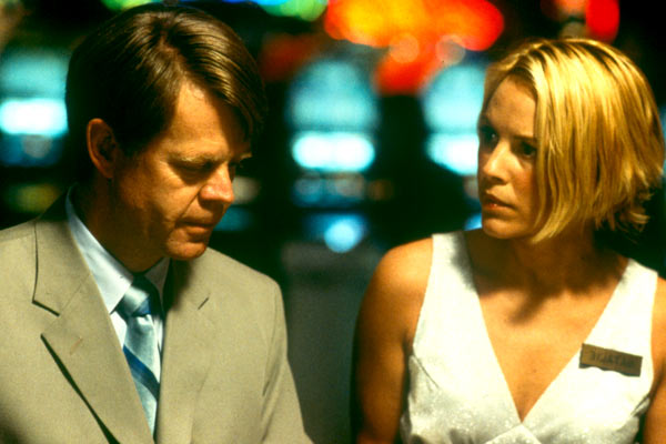 The Cooler : Foto Maria Bello, Wayne Kramer, William H. Macy