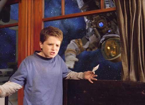 zathura uma aventura espacial