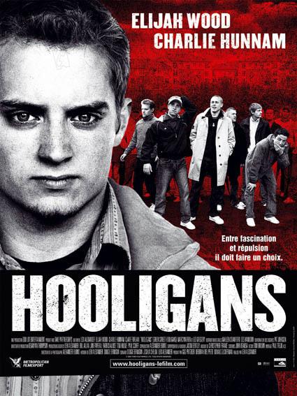 Green Street Hooligans : Foto Charlie Hunnam, Claire Forlani, Elijah Wood, Lexi Alexander, Marc Warren