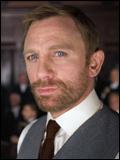 Cartel Daniel Craig