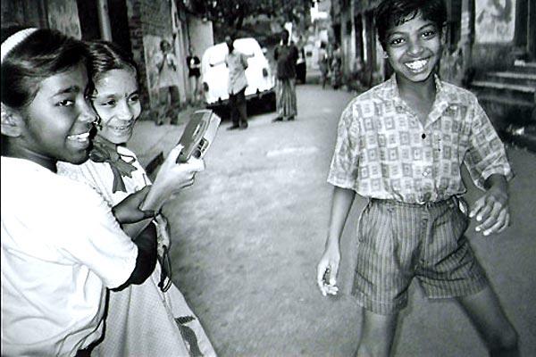 prostitutas en el barrio del pilar serie prostitutas hbo